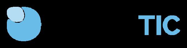 Planeta TIC - logo
