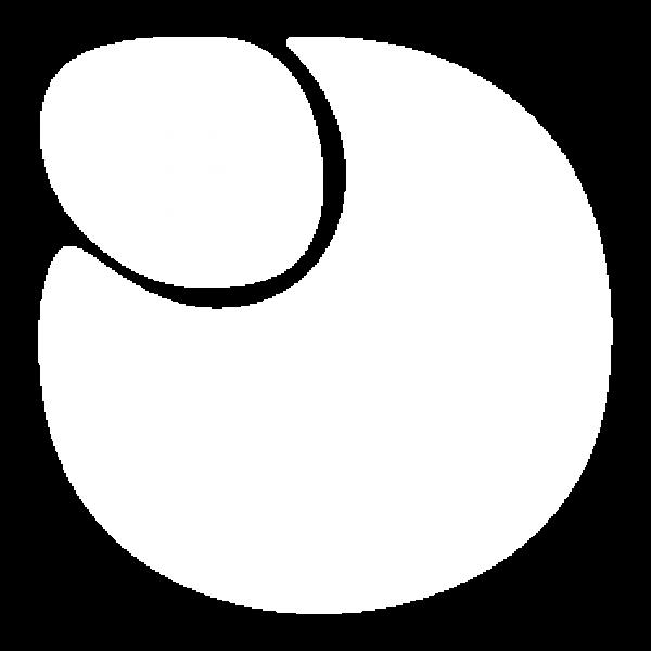Planeta TIC - logo square inv