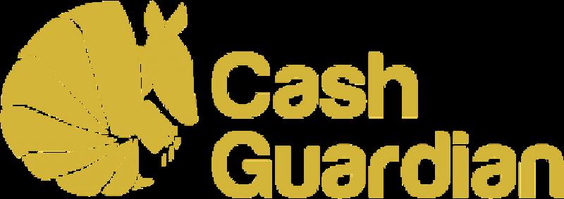CashGuardian