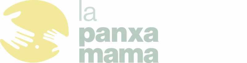 laPanxamama