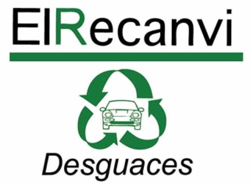 ElRecanvi