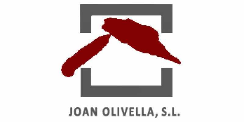 Joan Olivella